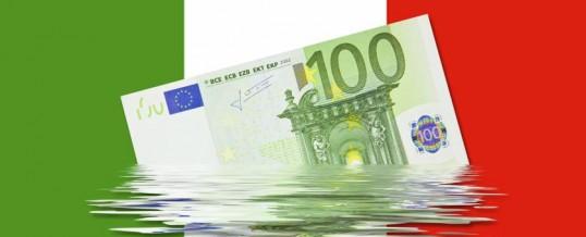 """La Ue alza le stime sull'Italia: """"Pil a +1,5% ma, l'Istat avverte """"la ripresa perde d'intensità…"""""""