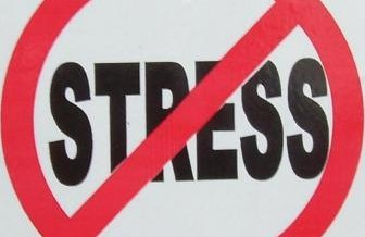 Rimedi antistress efficaci: le tecniche SOS e 3D…