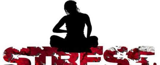 Gestire lo stress: il riposo