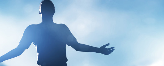 La parola al Life Coach …l'allenatore dell'anima