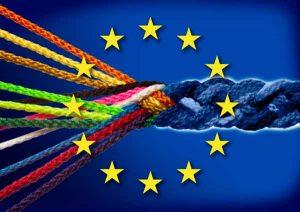 Europa: le conseguenze economiche della pandemia Covid-19 nell'Ue…